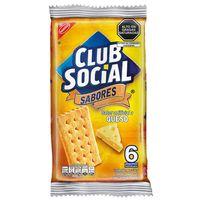 galleta-club-social-queso-paquete-6un