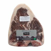 filete-de-t-bone-sterling-silver-kg