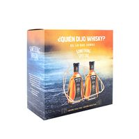 whisky-something-special-botella-750ml-paquete-2un