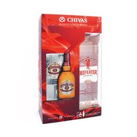 pack-whisky-chivas-12-anos-botella-750ml-gin-beefeater-london-botella-750ml