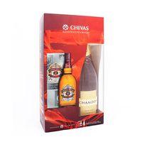 pack-whisky-chivas-12-botella-750ml-espumante-chandon-extra-brut-botella-750ml