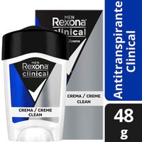 desodorante-en-barra-para-hombre-rexona-men-clinical-frasco-48gr