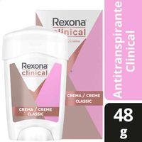 desodorante-en-barra-para-mujer-rexona-clinical-caja-48gr