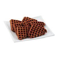 waffles-de-chocolate-la-florencia-taper-12un