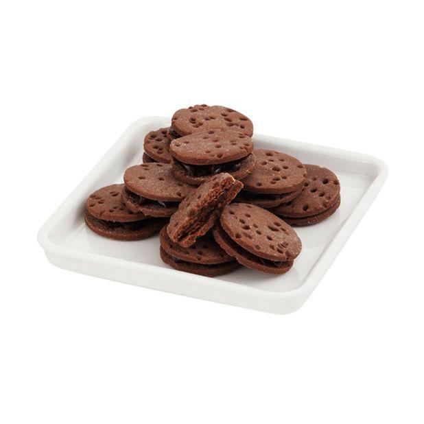 alfajores-de-chocolate-la-florencia-taper-18un