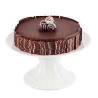 mousse-de-chocolate-claribel
