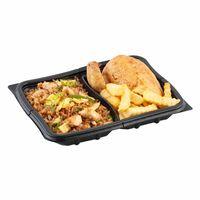pieza-de-pollo-rostizado-arroz-chaufa-papas-fritas