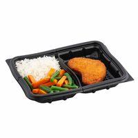 milanesa-de-pollo-arroz-blanco-ensalada-cocida