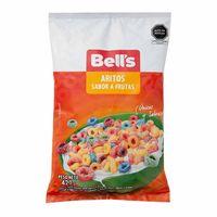 cereal-bells-aritos-frutados-bolsa-420g