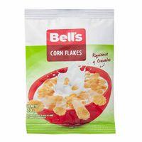 cereal-bells-corn-flakes-bolsa-20g