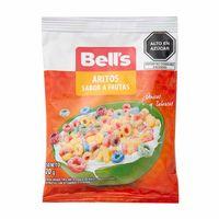 cereal-bells-aritos-frutados-bolsa-20g