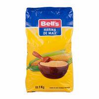 harina-de-maiz-bells-bolsa-1kg