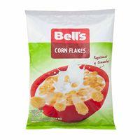 cereal-bells-corn-flakes-bolsa-500g