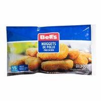 nuggets-de-pollo-precocido-bells-paquete-15un