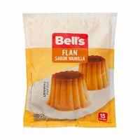mezcla-en-polvo-bells-flan-sabor-a-vainilla-bolsa-150gr