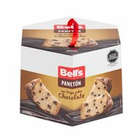 paneton-bells-trozos-de-chocolate-caja-500g