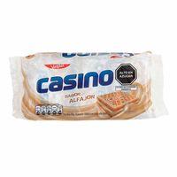 galletas-casino-rellenas-con-crema-sabor-a-alfajor-paquete-6un