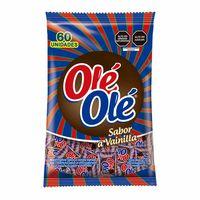 marshmallow-ole-ole-sabor-a-capuccino-bolsa-300gr