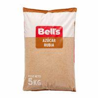 azucar-rubia-bells-bolsa-5kg