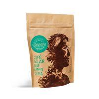 cafe-molido-tostado-compadre-solar-doypack-250g