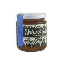 miel-de-abeja-shiwi-frasco-460g