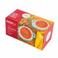 crema-instantanea-sanua-tomate-y-romero-caja-2un