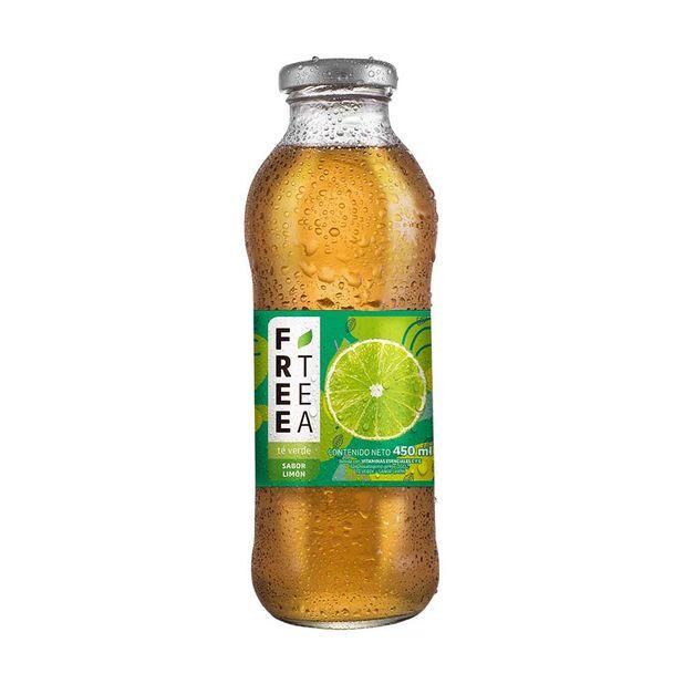 te-liquido-free-tea-sabor-limon-botella-475ml
