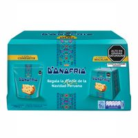 pack-paneton-donofrio-bolsa-900g-caja-900g