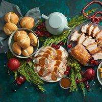 desayuno-navideno-8-a-10-personas