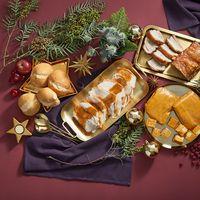 desayuno-navideno-4-a-6-personas