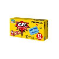 insecticida-vape-pastilla-verde-caja-30un