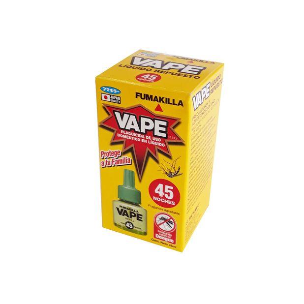 repuesto-liquido-vape-frasco-45ml