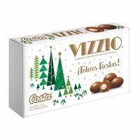 chocolate-vizzio-navidad-caja-131g