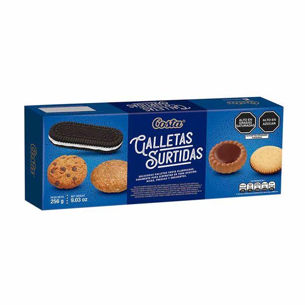 galletas-dulces-costa-surtidas-azul-caja-256-g
