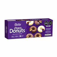 galletas-choco-donuts-surtidas-caja-228g