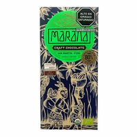 chocolate-dark-marana-san-martin-tableta-70g
