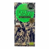 chocolate-dark-marana-san-martin-tableta-70g