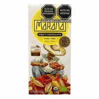chocolate-dark-marana-piura-tableta-70g