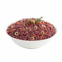 arroz-con-aceituna