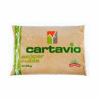 azucar-rubia-cartavio-bolsa-5kg