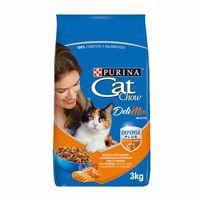 comida-para-gatos-cat-chow-delimix-adultos-bolsa-3kg