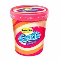 helado-donofrio-donito-tricolor-pote-1l