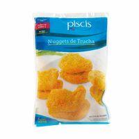 nuggets-piscis-trucha-caja-250g