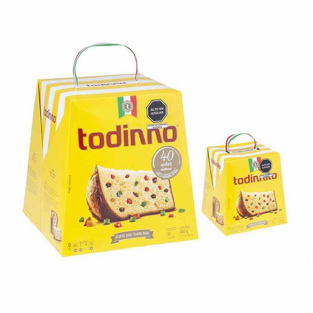 paneton-todinno-todinnito-caja-1kg