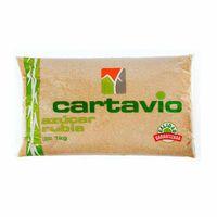 azucar-rubia-cartavio-bolsa-1kg