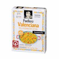 sazonador-carmencita-paellero-valenciana-12g