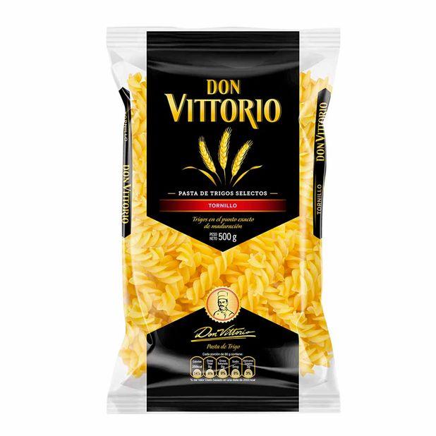 fideo-don-vittorio-tornillo-bolsa-500g