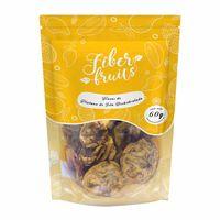 trozos-de-platano-deshidratado-fiberfruits-bola-60g
