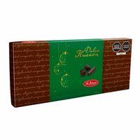 bombones-de-chocolate-la-iberica-bombon-dulce-ilusion-navidad-200g