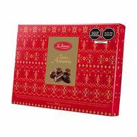 chocolates-la-iberica-dulce-armonia-navidad-caja-300g